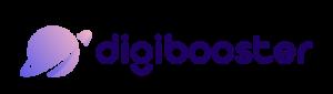 logo digibooster